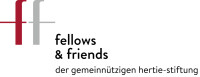 Hertie fellows & friends