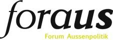 foraus - Forum Außenpolitik