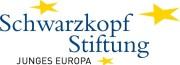 Schwarzkopf-Stiftung