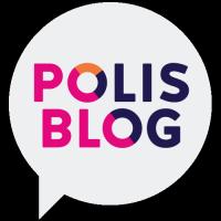 BlogBlase