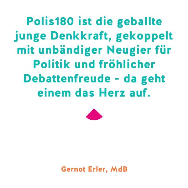 Zitat_ErlerFIN