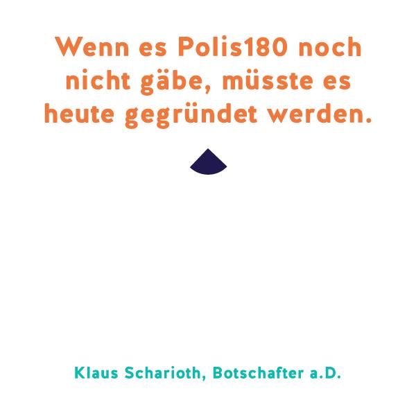 Zitat_SchariothFIN