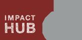 logo_impact-hub