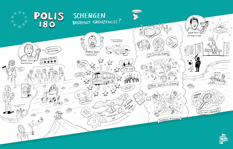 polis180-full-min