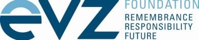 EVZ_Logo mit grosser Schrift engl copy