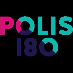 logo-polis-blp-1000x1000