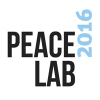 twitter_peacelab_logo_4c_400x400