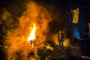 brennpunkt_ukraine