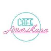 CafeAmerikana_Logo_small[5353]