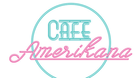 Cafe Amerikana: Gender in Peace Agreements – Colombia