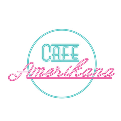 Café Amerikana: Gender in Peace Agreements – Colombia