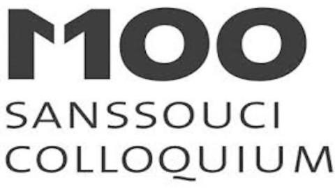 14 SEP | Kooperation mit M100 Colloquium