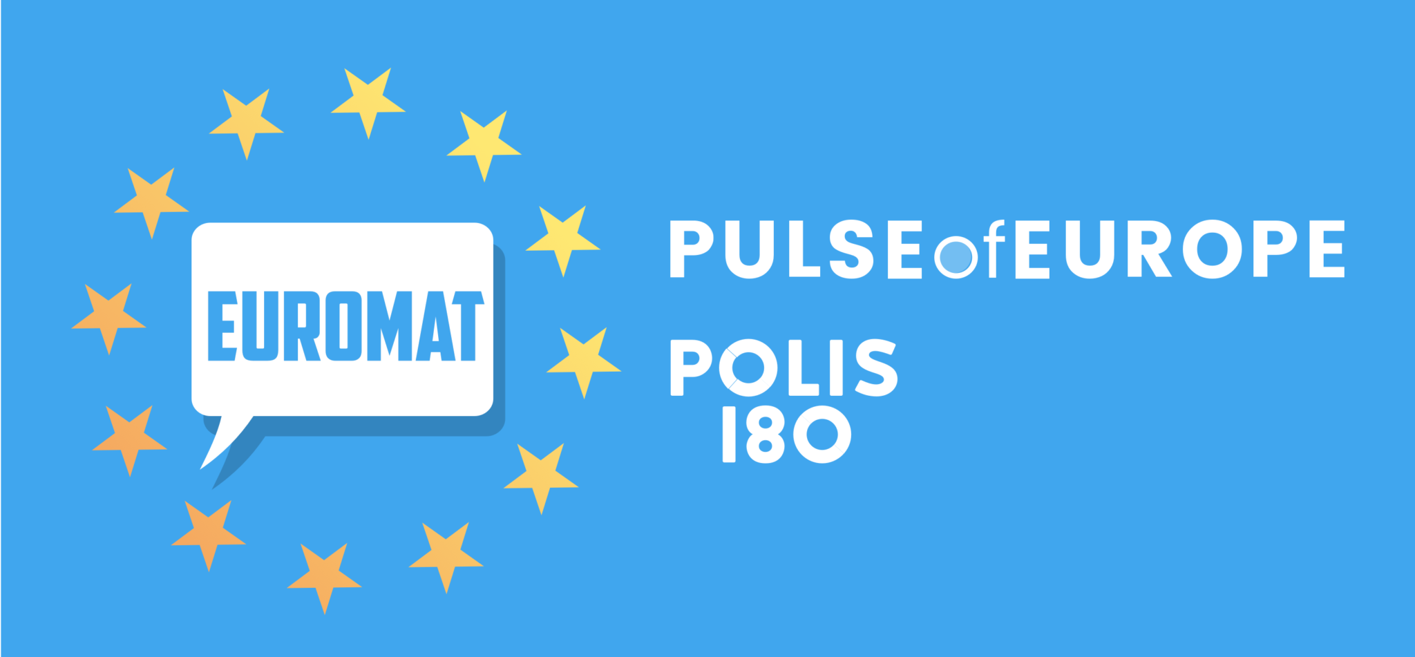 Programm Migration – Polis180