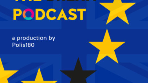 The Brexit PodCast – Episode 3