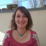 Roxana Baur