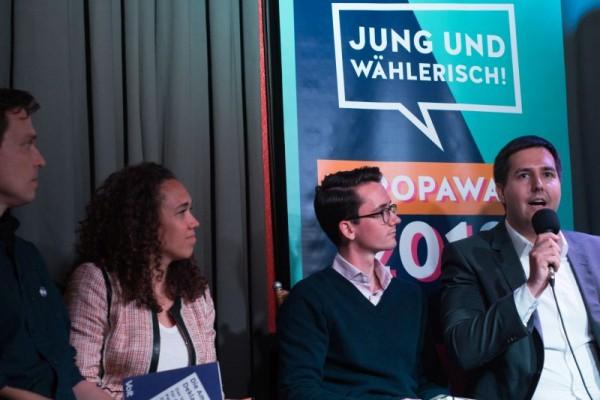 20190502_jung & gesprächig Heidelberg