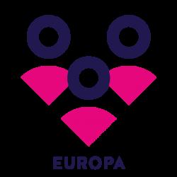 Schwerpunkt EUropa