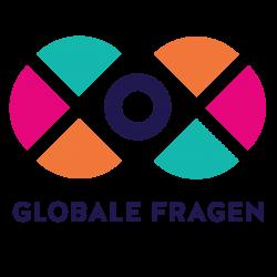 Schwerpunkt Globale Fragen