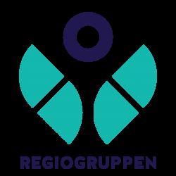Schwerpunkt Regiogruppen