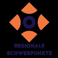 Schwerpunkt Regionale Schwerpunkte