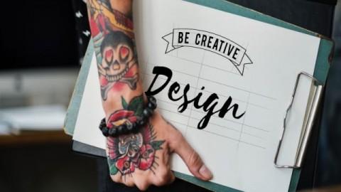 Call For Concepts: Designwettbewerb für das Logo unserer Europakampagne