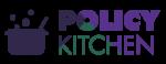 v5_policykitchen_logo_rk-01-300x117