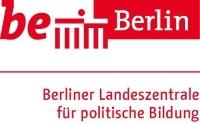 lpb berlin