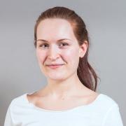 Sarah 180x180