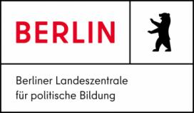 LZ_Logo_V_RGB